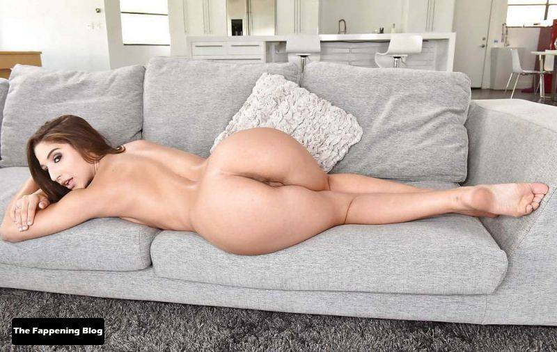 Abella Danger Naked 62