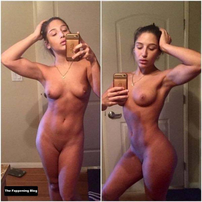 Abella Danger Naked 75