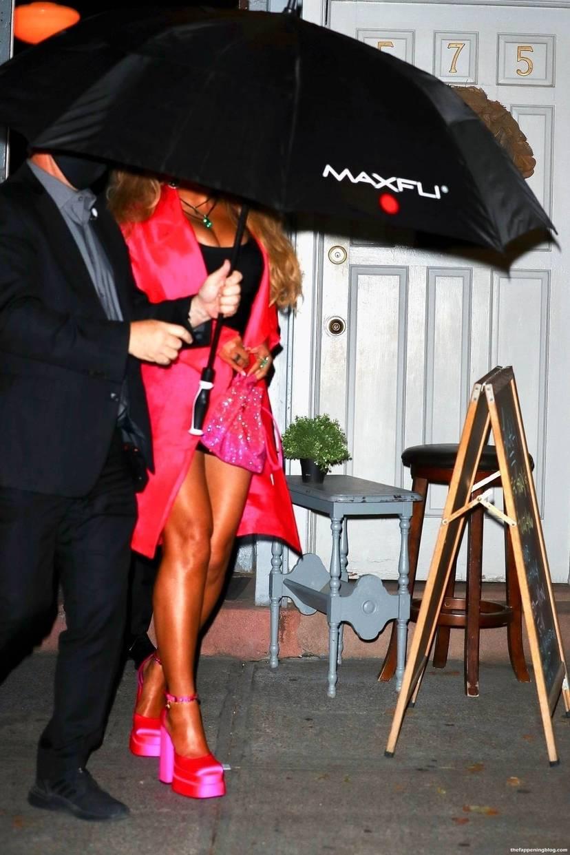 Beyonce Sexy 3