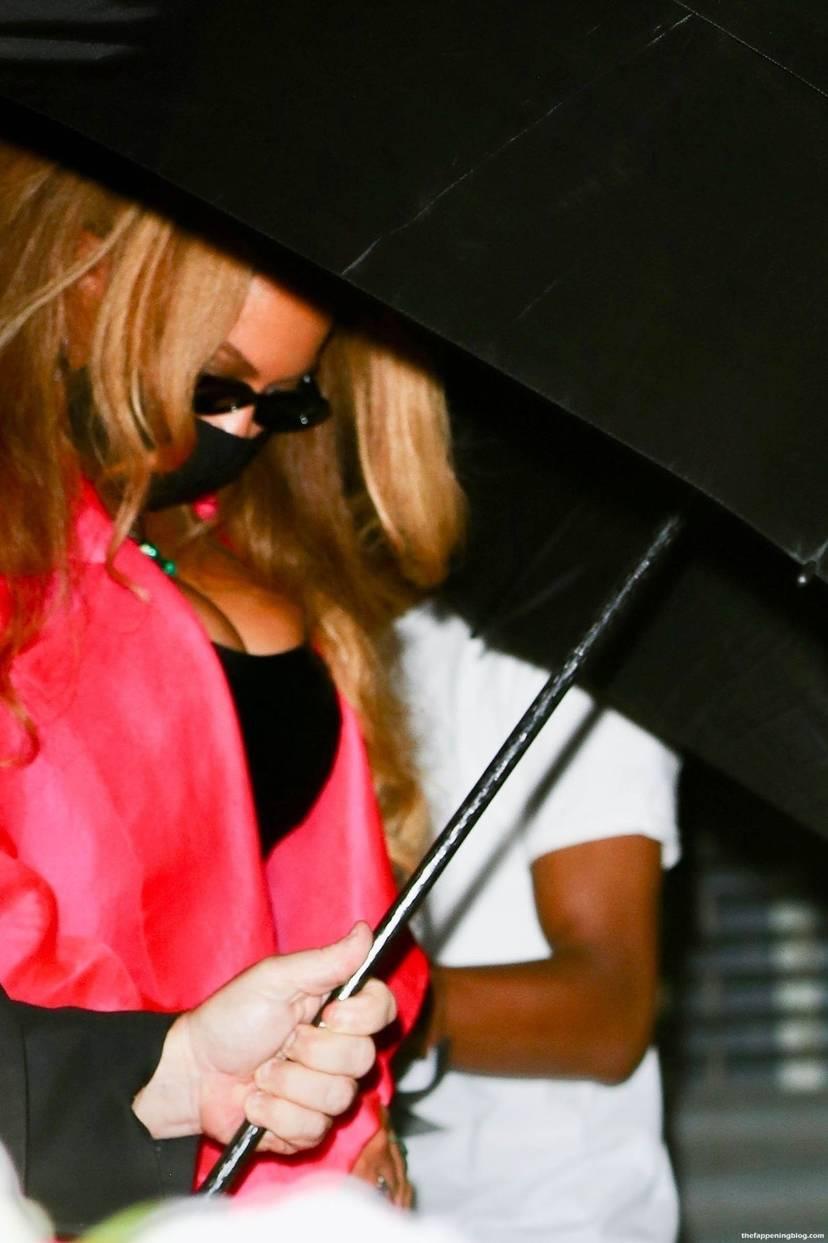 Beyonce Sexy 5