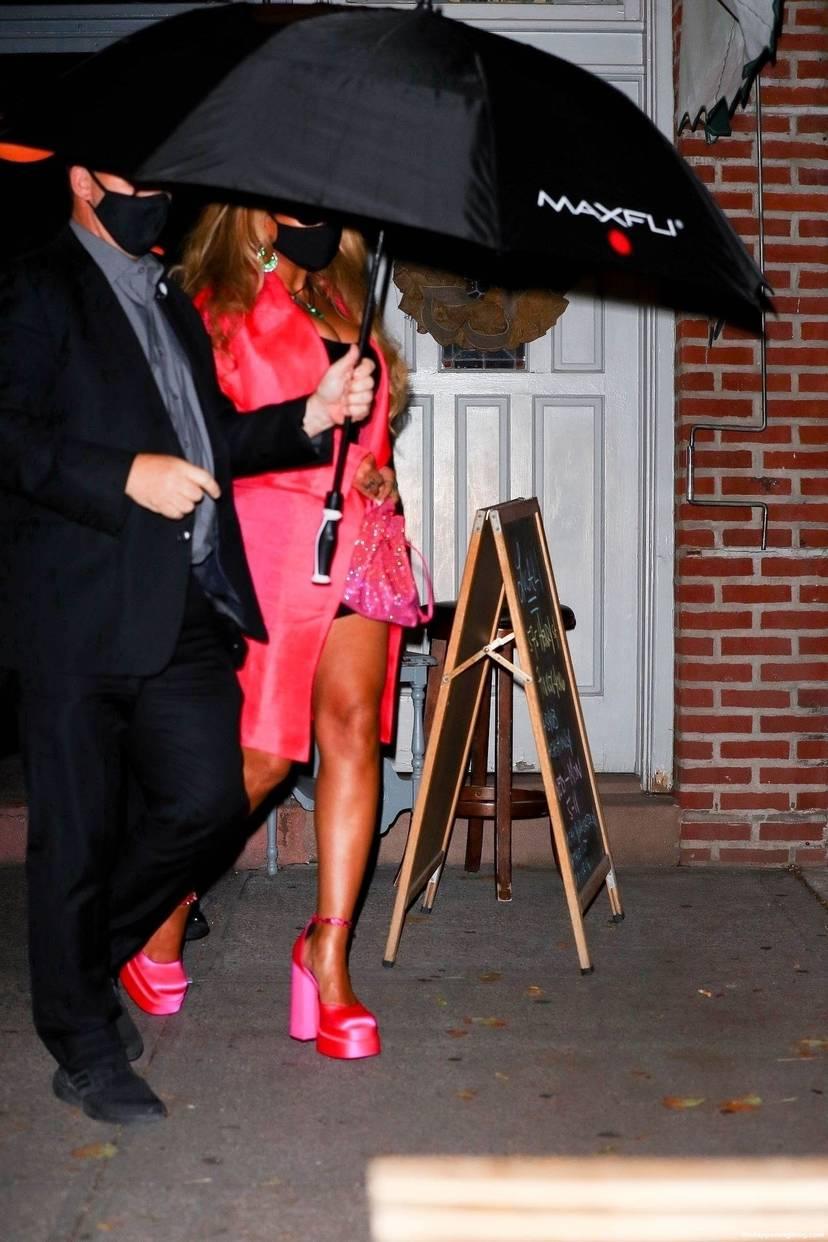 Beyonce Sexy 7