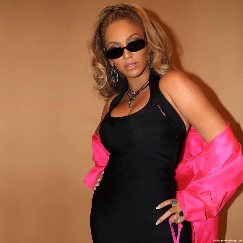 Beyonce Sexy 13