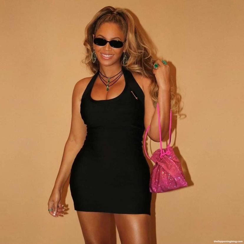 Beyonce Sexy 15