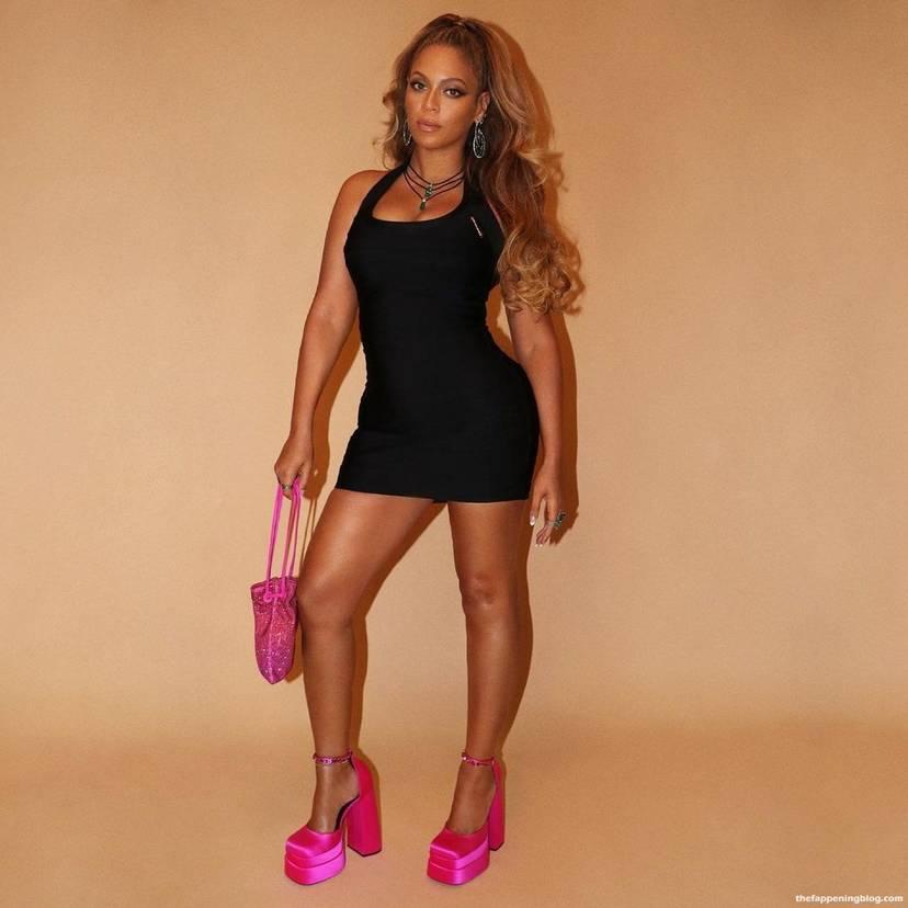 Beyonce Sexy 18