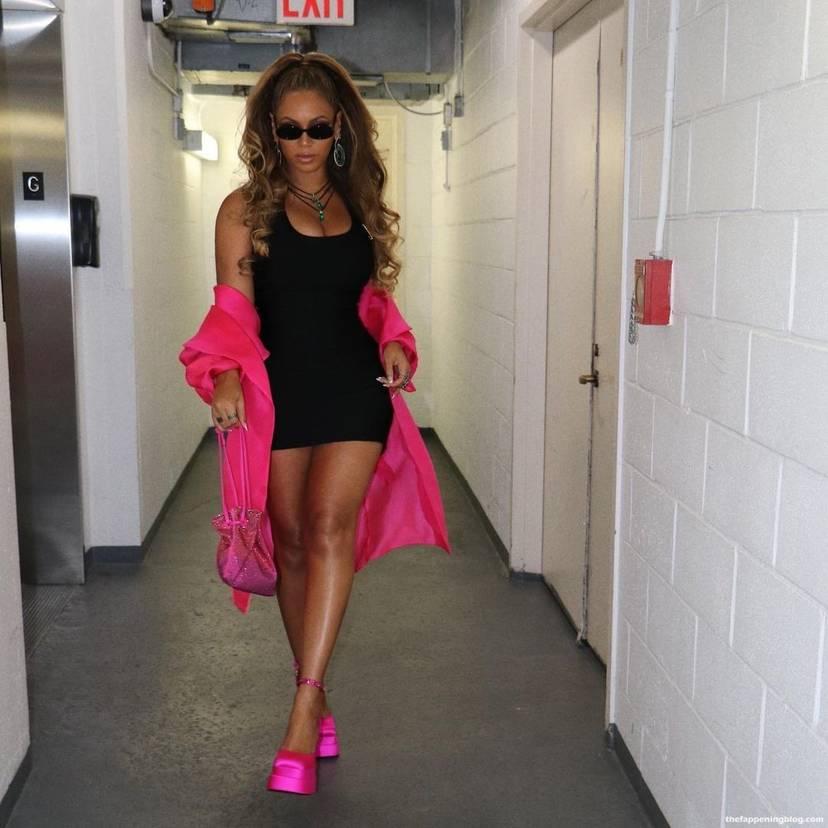 Beyonce Sexy 19