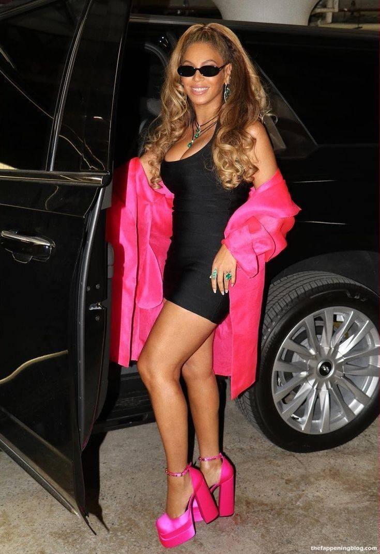 Beyonce Sexy 20