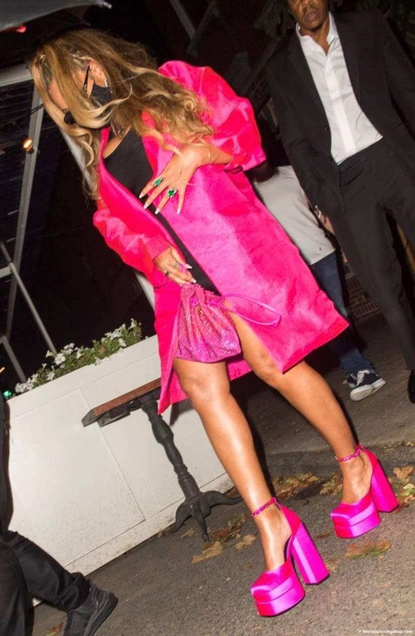 Beyonce Sexy 23