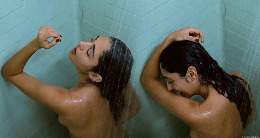 Golshifteh Farahani Nude Sexy 6
