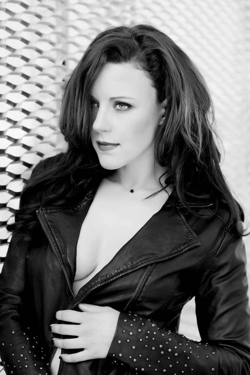 Jasmin Wagner Nude Sexy 11