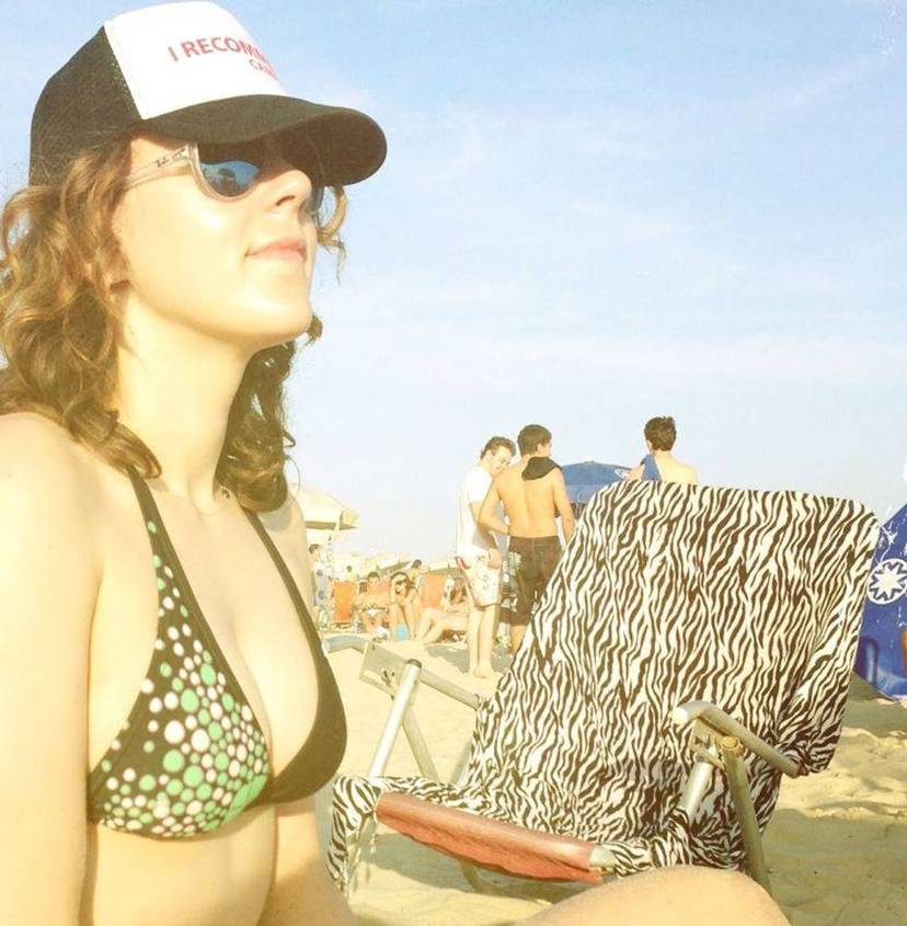 Jasmin Wagner Nude Sexy 45