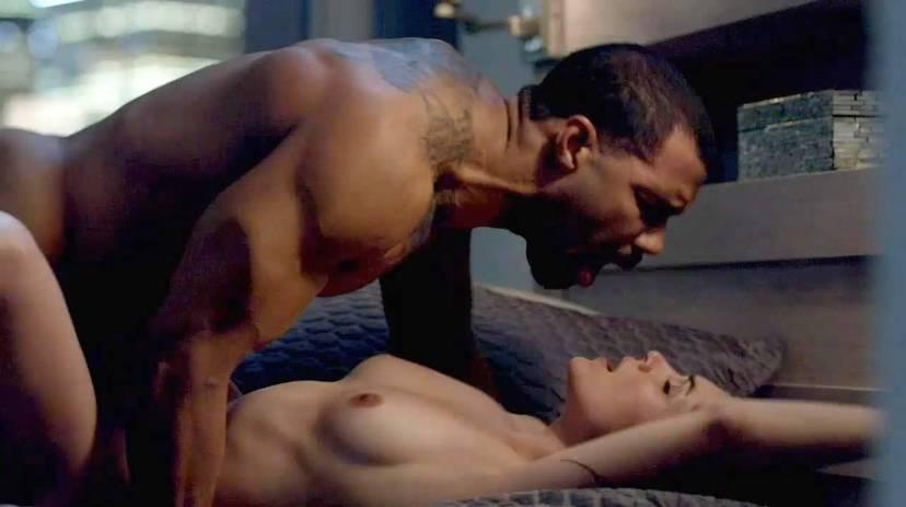 Lela Loren Naked Sexy Topless 25