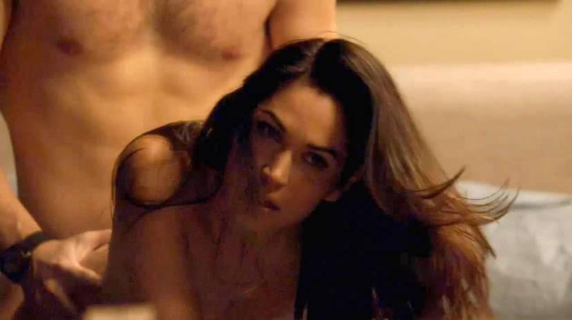 Lela Loren Naked Sexy Topless 31