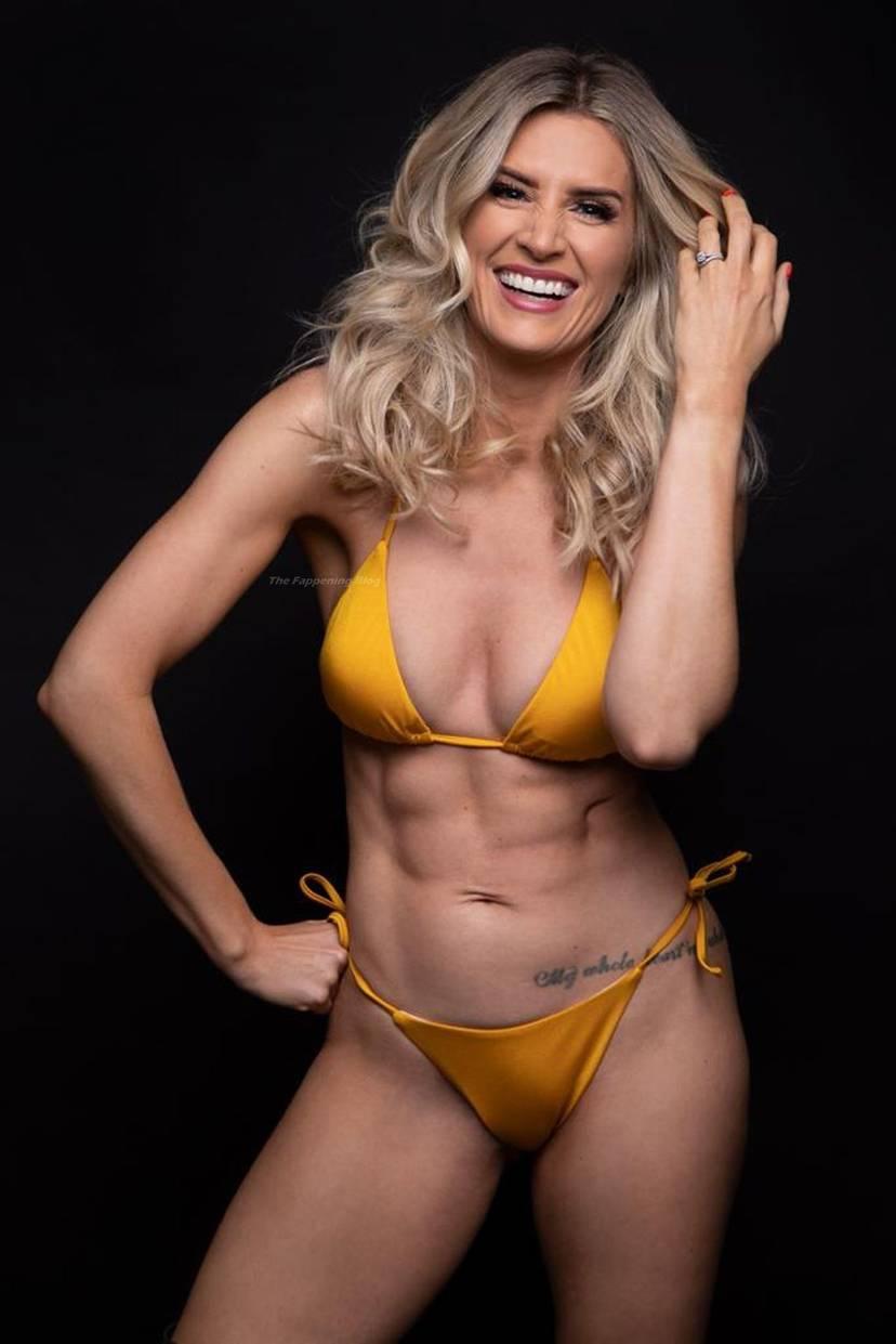 Sarah Jayne Dunn Sexy 13