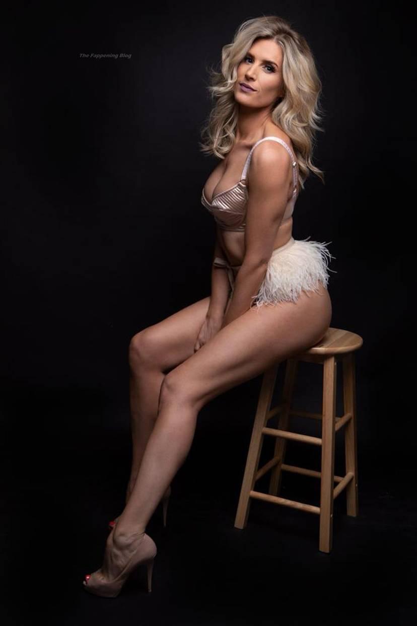 Sarah Jayne Dunn Sexy 14