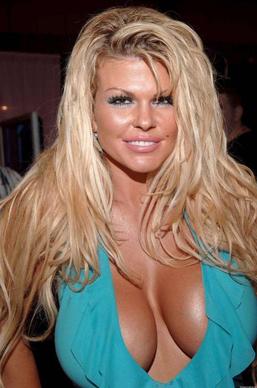 Sophia Rossi Nude Sexy 1